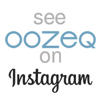see Oozeq on Instagram